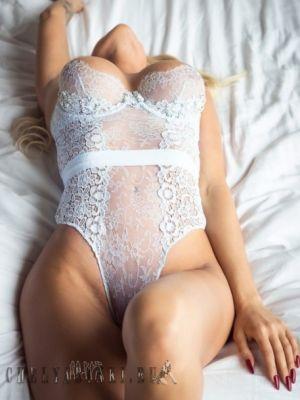 индивидуалка проститутка Лара, 21, Челябинск