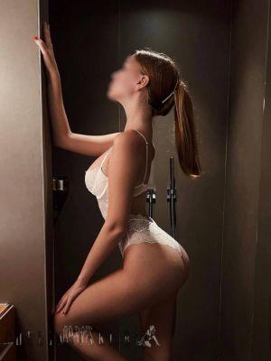 индивидуалка проститутка Василиса, 26, Челябинск