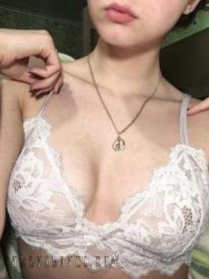 индивидуалка проститутка Лера, 21, Челябинск