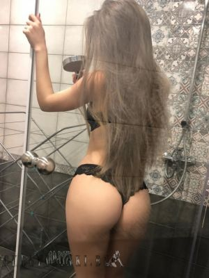индивидуалка проститутка ВАСИЛИСА, 19, Челябинск