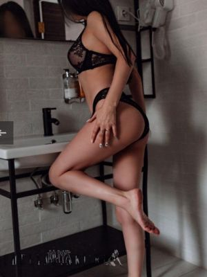 индивидуалка проститутка Маришка, 24, Челябинск