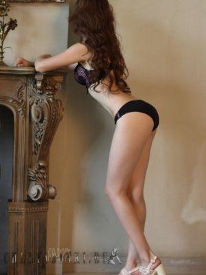 индивидуалка проститутка Гуля, 19, Челябинск