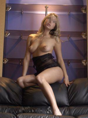 индивидуалка проститутка Виктория, 19, Челябинск