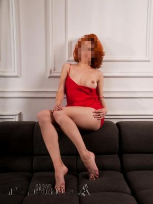 индивидуалка проститутка Карина, 32, Челябинск