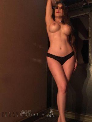 индивидуалка проститутка Лола, 21, Челябинск