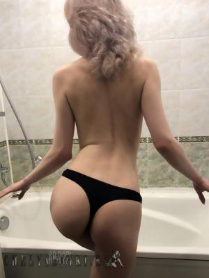 индивидуалка проститутка Марго, 21, Челябинск