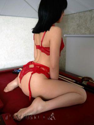 индивидуалка проститутка Кира, 19, Челябинск