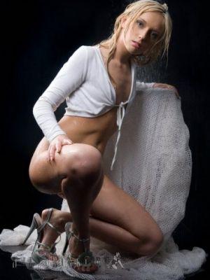 индивидуалка проститутка Венера, 19, Челябинск