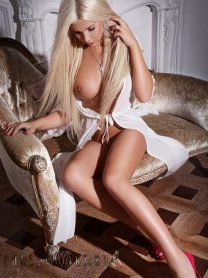 индивидуалка проститутка Аля, 28, Челябинск