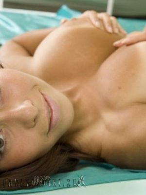 индивидуалка проститутка Ксюня, 27, Челябинск