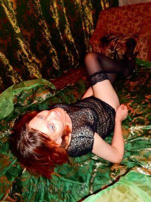 индивидуалка проститутка Гуля, 52, Челябинск