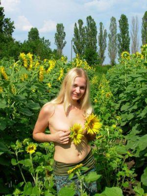 индивидуалка проститутка Анита, 22, Челябинск