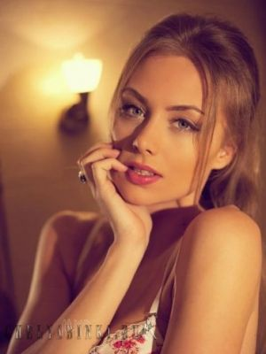 индивидуалка проститутка Василиса, 23, Челябинск