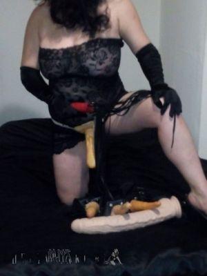 индивидуалка проститутка Анита, 34, Челябинск