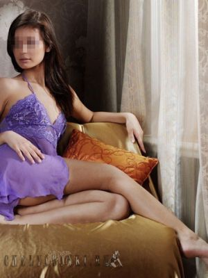индивидуалка проститутка Василиса, 21, Челябинск