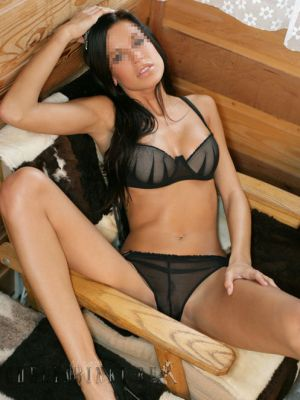 индивидуалка проститутка Ирина, 23, Челябинск