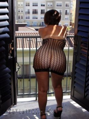 индивидуалка проститутка Иллона, 45, Челябинск