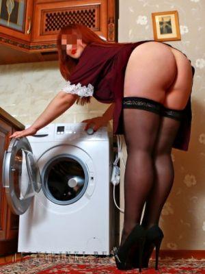 индивидуалка проститутка Маруся, 30, Челябинск