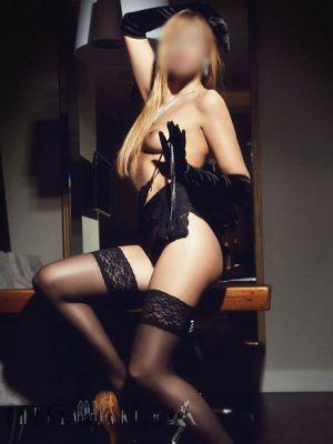 индивидуалка проститутка Надя, 24, Челябинск