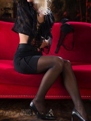 индивидуалка проститутка Рузиля, 25, Челябинск