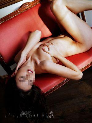 индивидуалка проститутка Злата, 20, Челябинск