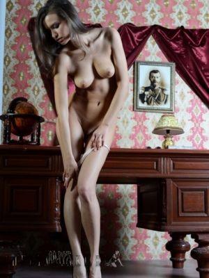 индивидуалка проститутка Гуля, 24, Челябинск