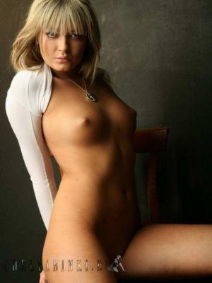 индивидуалка проститутка Катя, 26, Челябинск