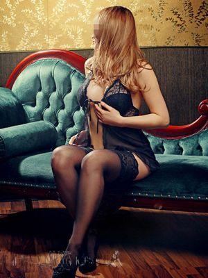 индивидуалка проститутка Диана, 23, Челябинск