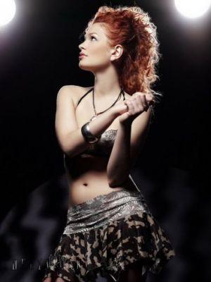 индивидуалка проститутка Куисма, 26, Челябинск