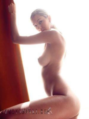 индивидуалка проститутка Вероника, 22, Челябинск