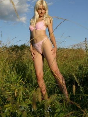 индивидуалка проститутка Наоми, 23, Челябинск