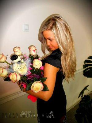 индивидуалка проститутка Эрика, 24, Челябинск