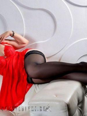 индивидуалка проститутка Агунда, 39, Челябинск