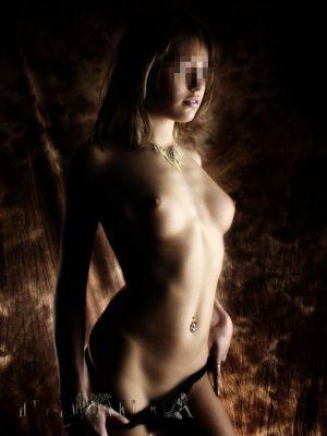 индивидуалка проститутка Виола, 21, Челябинск