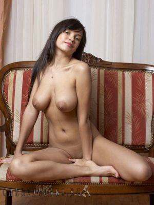 индивидуалка проститутка Наталья, 22, Челябинск