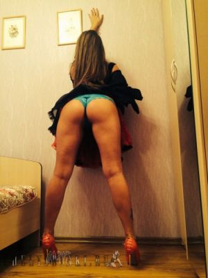 индивидуалка проститутка Жанна, 23, Челябинск