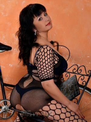 индивидуалка проститутка Мара, 35, Челябинск