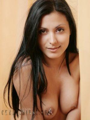 индивидуалка проститутка Влада, 24, Челябинск