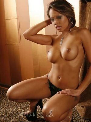 индивидуалка проститутка Елизавета, 21, Челябинск