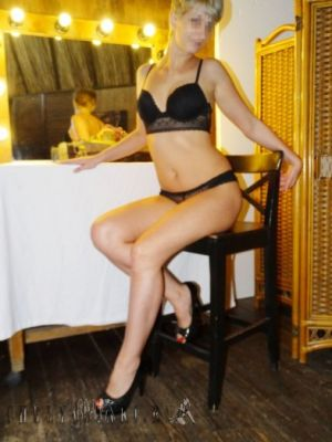 индивидуалка проститутка Насима, 26, Челябинск