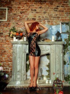 индивидуалка проститутка Марго, 24, Челябинск