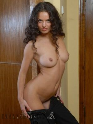 индивидуалка проститутка Видана, 28, Челябинск