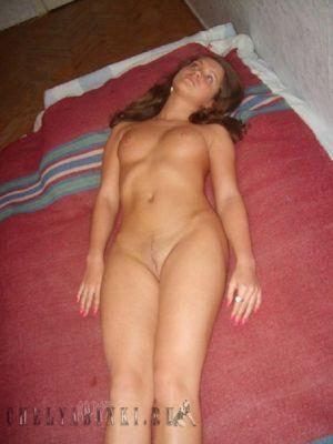 индивидуалка проститутка Азиза, 21, Челябинск