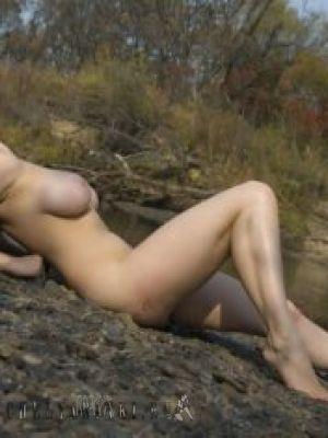 индивидуалка проститутка Дуняша, 22, Челябинск
