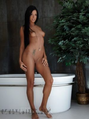 индивидуалка проститутка Рената, 22, Челябинск