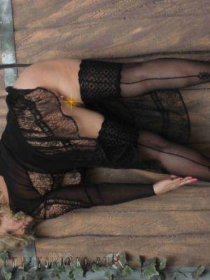 индивидуалка проститутка Саша, 40, Челябинск