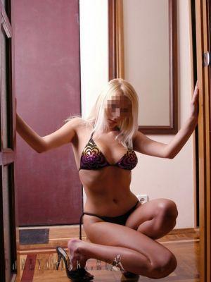 индивидуалка проститутка Услада, 25, Челябинск