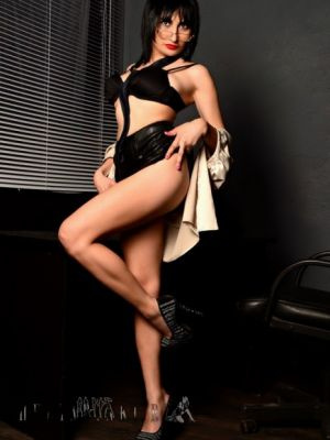 индивидуалка проститутка Бела, 26, Челябинск