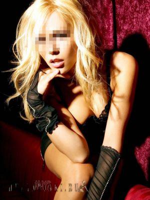 индивидуалка проститутка Юния, 21, Челябинск