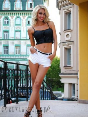 индивидуалка проститутка Ирочка, 26, Челябинск